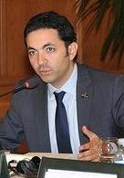Ahmed Ben-Mussa
